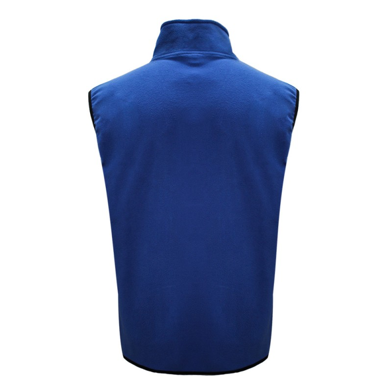 men-fleece-half-jacket-kfhj95684-5a