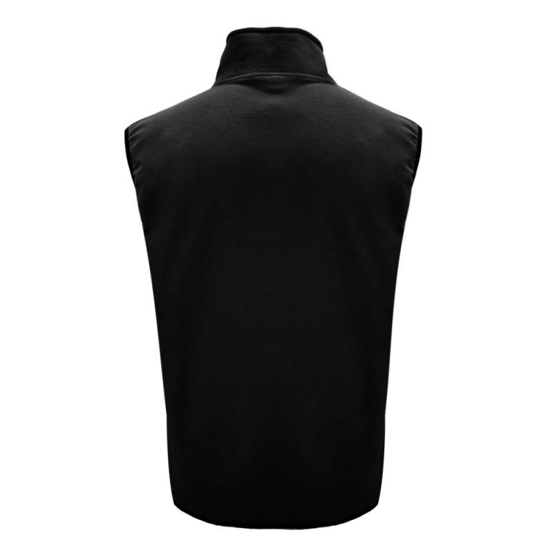 men-fleece-half-jacket-kfhj95684-8a