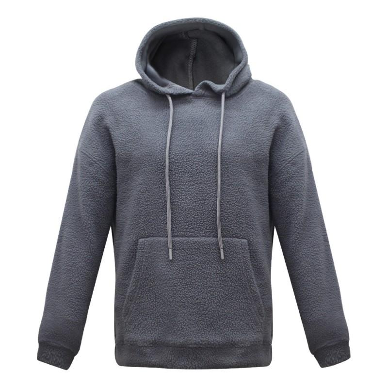 men-fleece-hoodie-jacket-kfh95711-10a