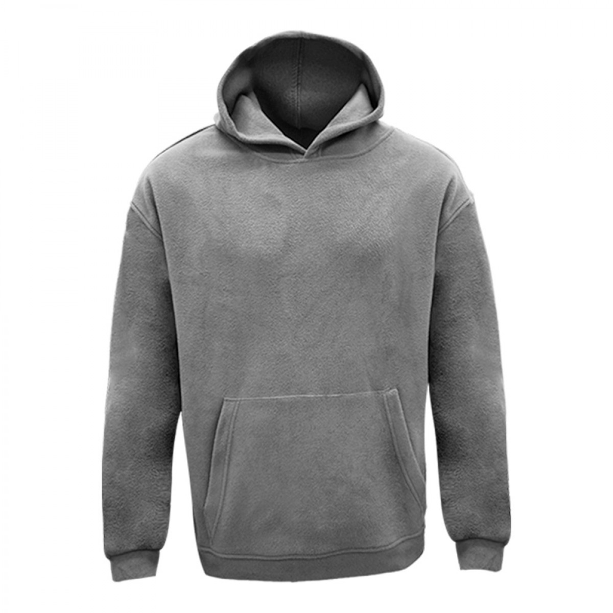 men-fleece-hoodie-jacket-kfh95714-10a