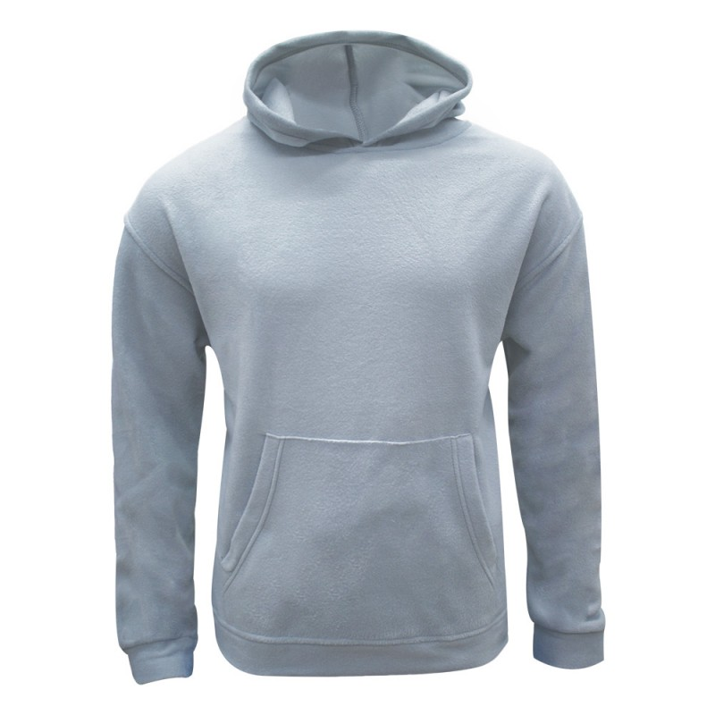 men-fleece-hoodie-jacket-kfh95714-10c