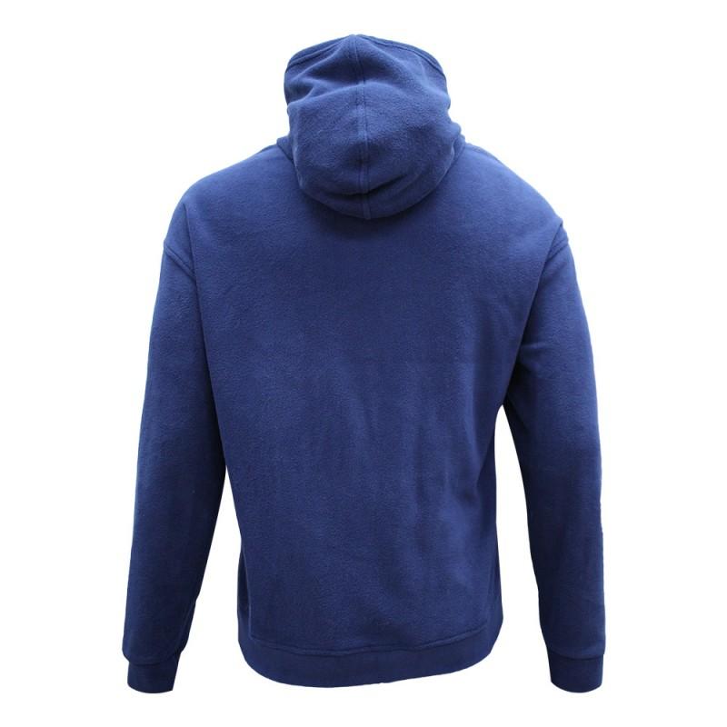 men-fleece-hoodie-jacket-kfh95714-5a