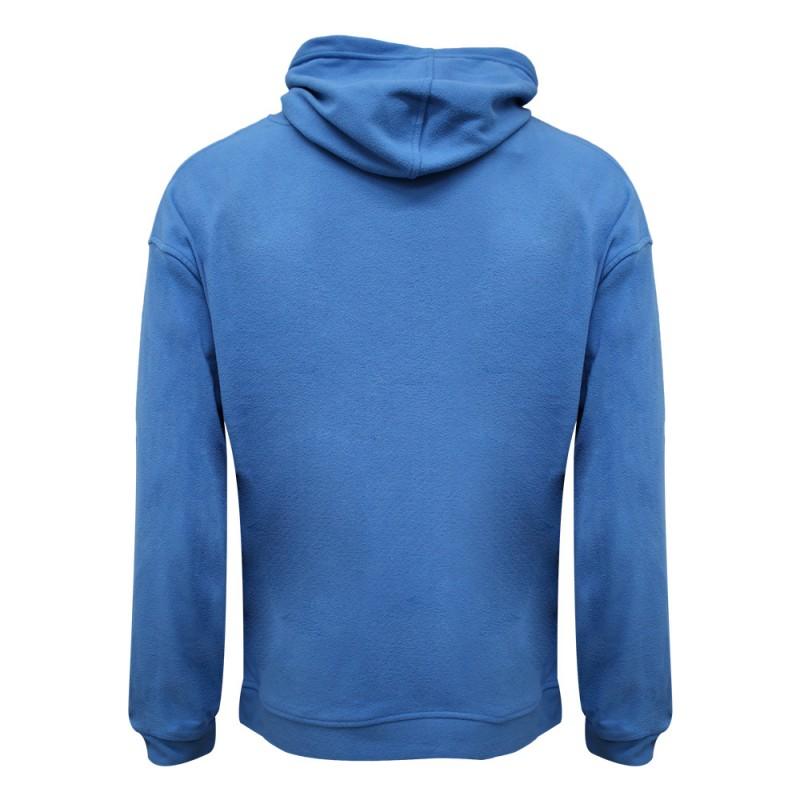 men-fleece-hoodie-jacket-kfh95714-5d