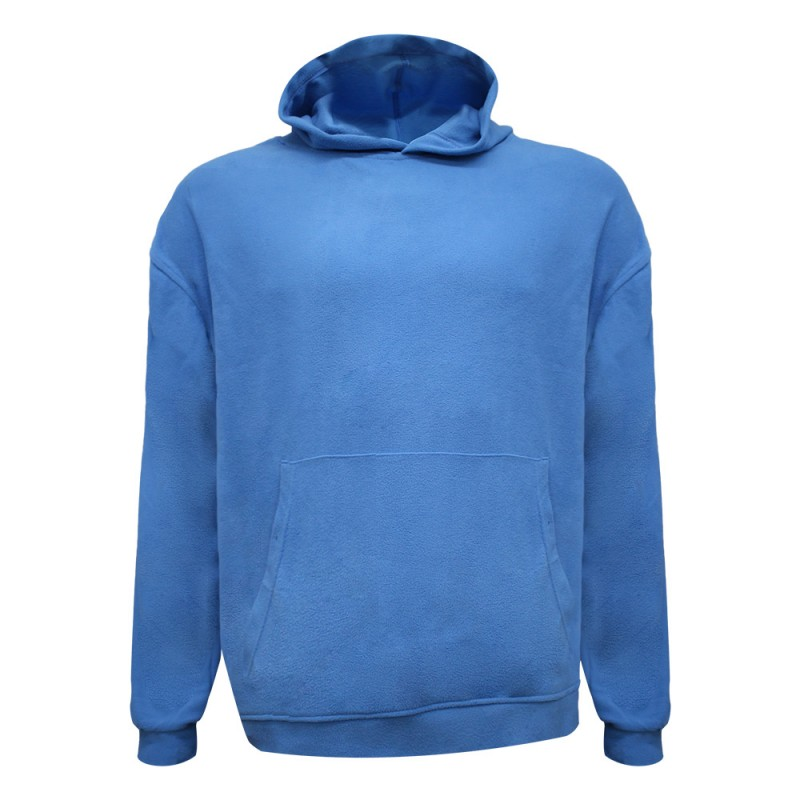 men-fleece-ls-vestklv95734-8a