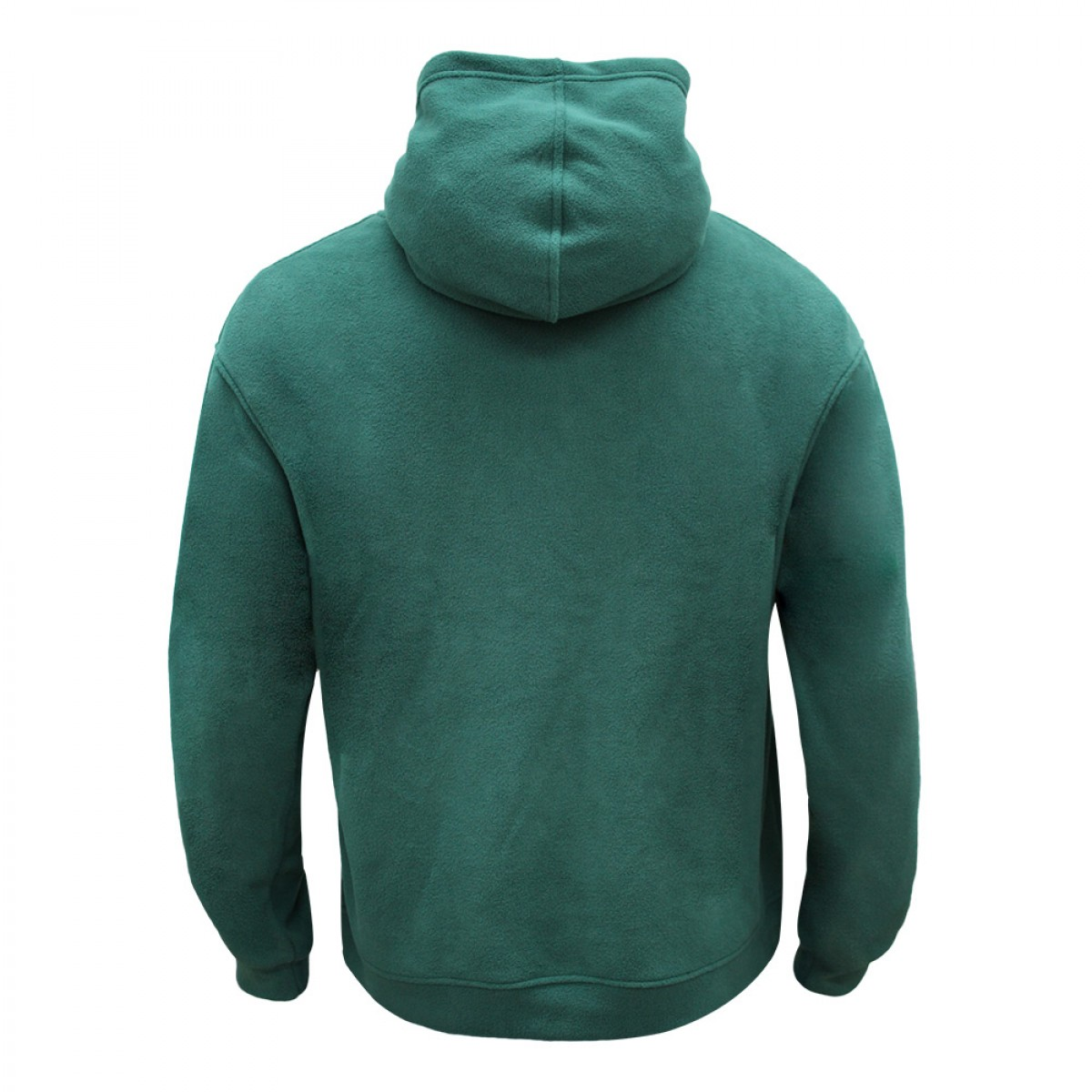 men-fleece-hoodie-jacket-kfh95714-6a