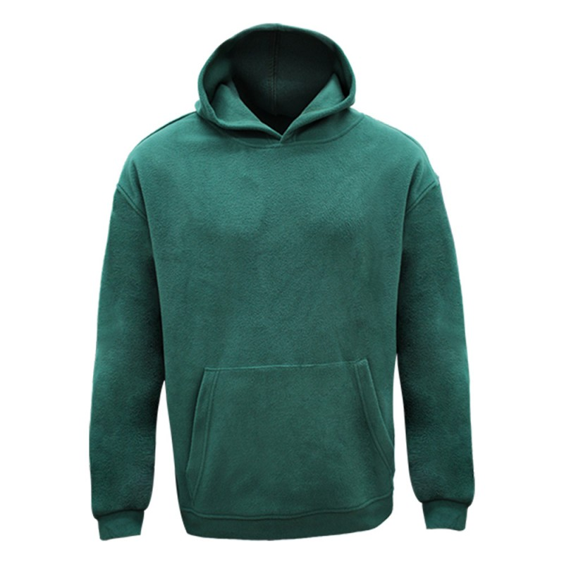 men-fleece-hoodie-jacket-kfh95714-6a
