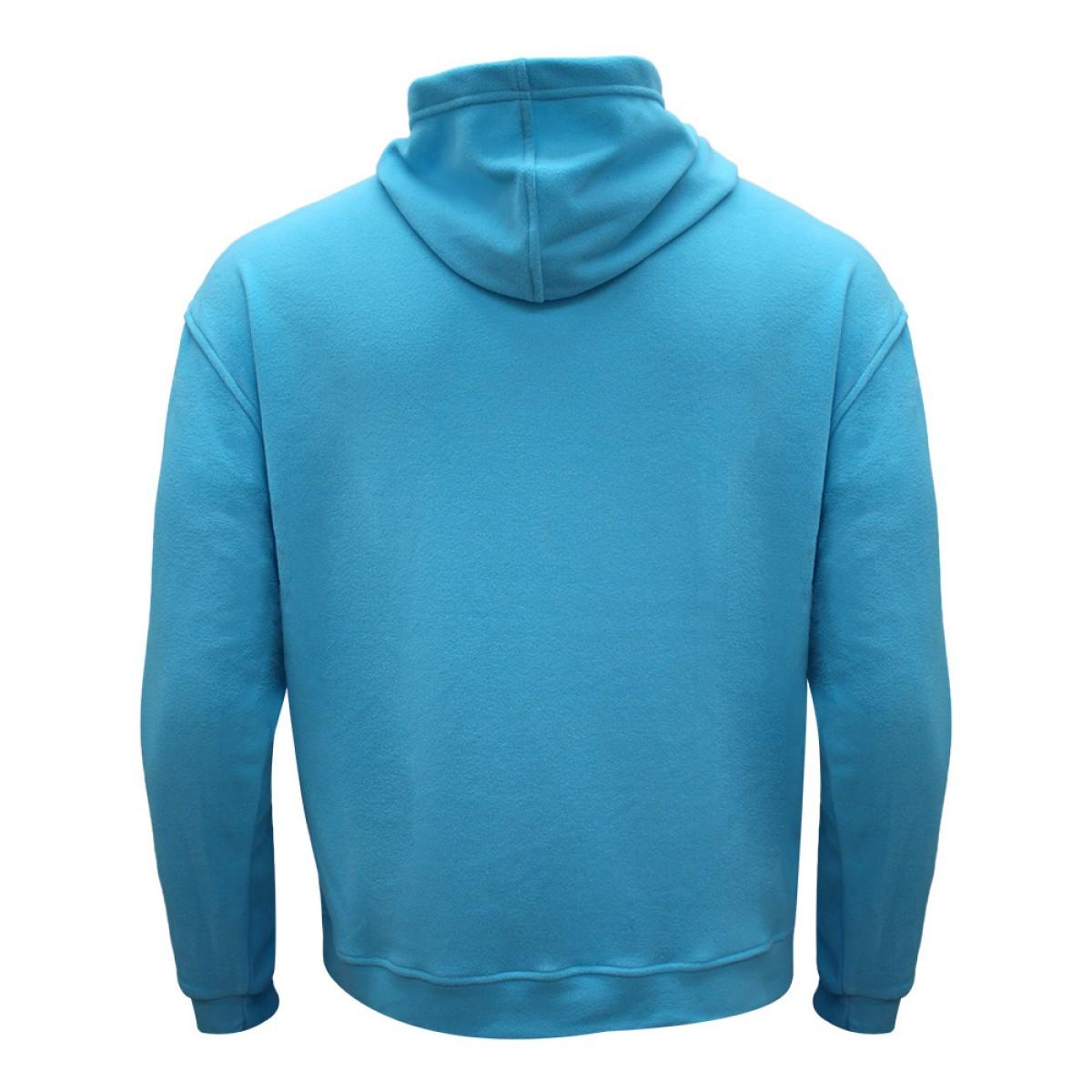 men-fleece-hoodie-jacketkfh95714-5b
