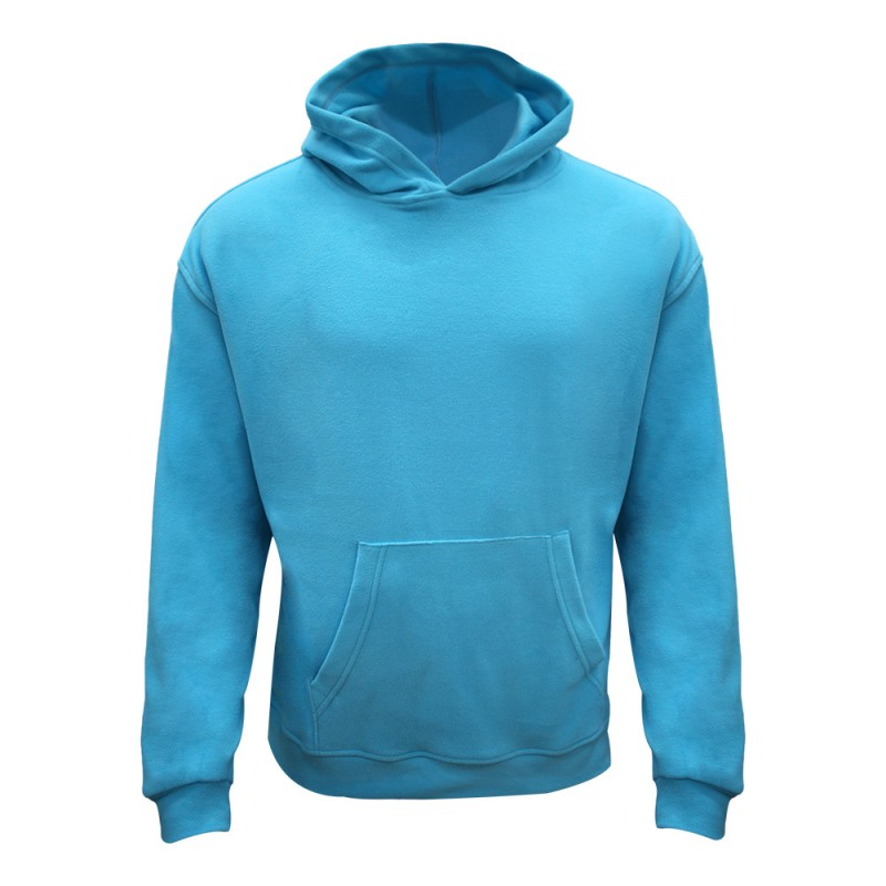 men-fleece-hoodie-jacketkfh95714-5b