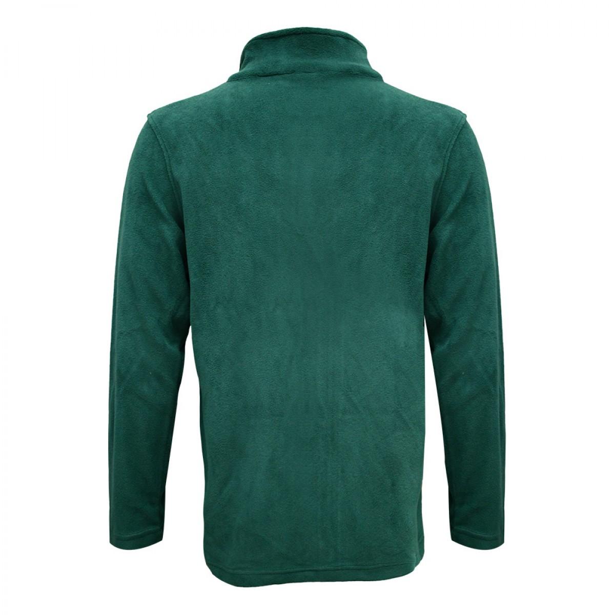 men-fleece-jacket-kfj05772-6a