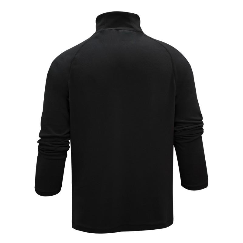 men-fleece-ls-vest-kfv95660-8a