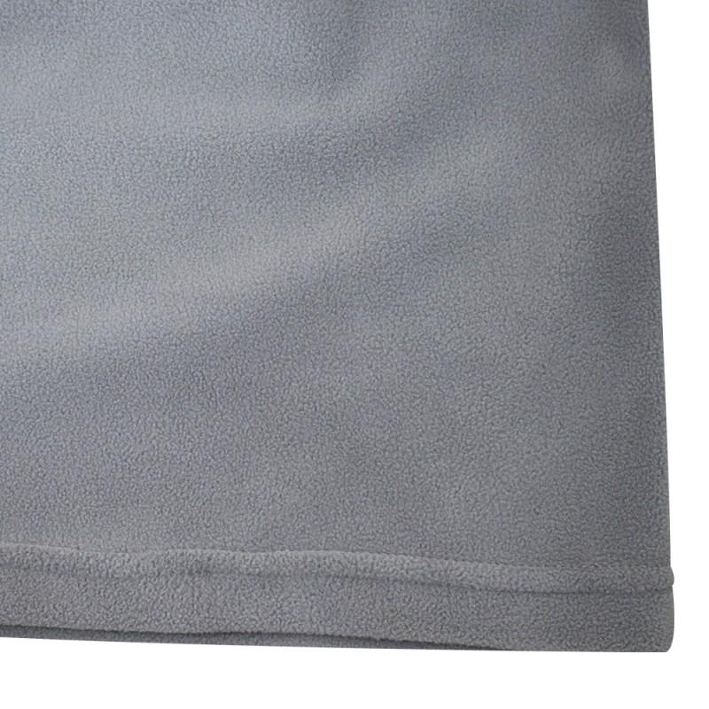 men-fleece-ls-vestklv95710-10a