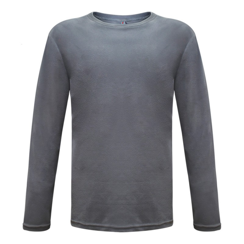 men-knit-round-neck-t-shirtkkrt05838-6a