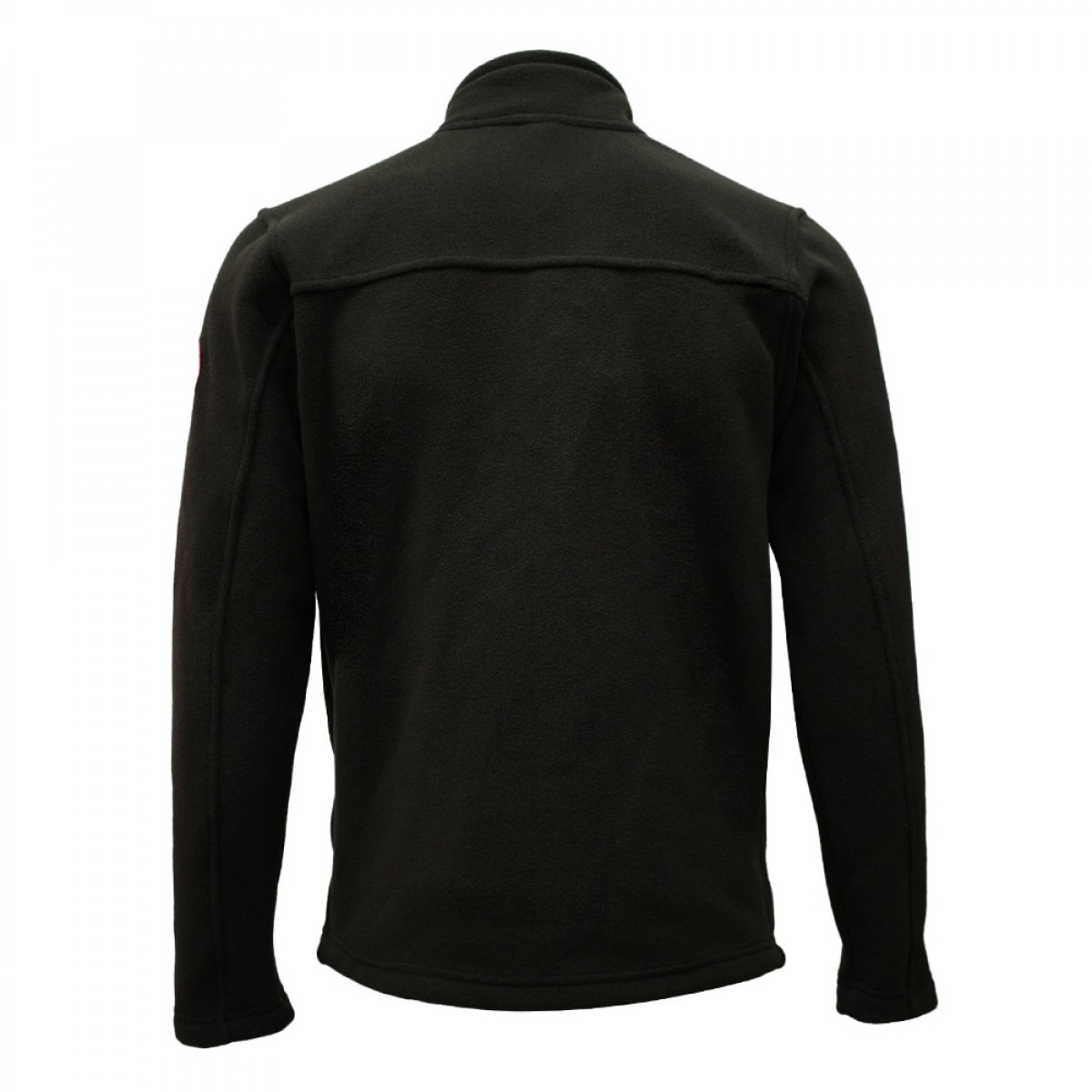 men-fleece-thick-layer-jacket-kfj95630-12a