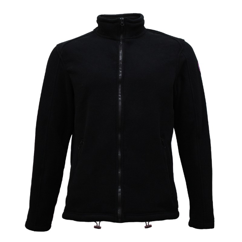 men-fleece-thick-layer-jacket-kfj95630-8a