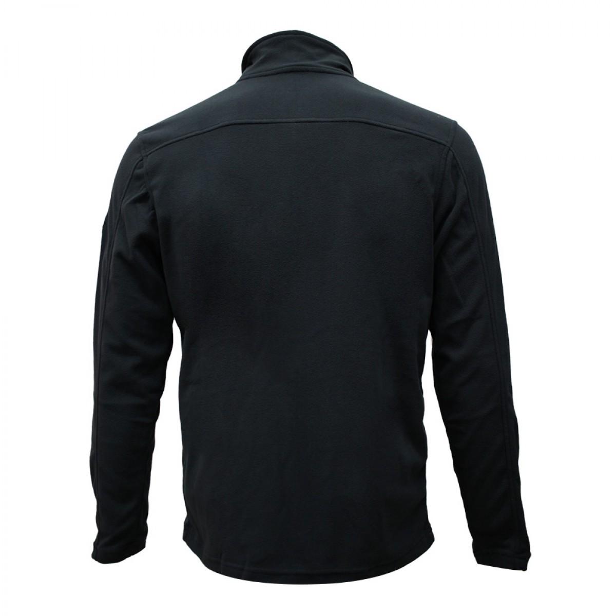 men-fleece-thick-layer-jacket-kfsj95626-10c