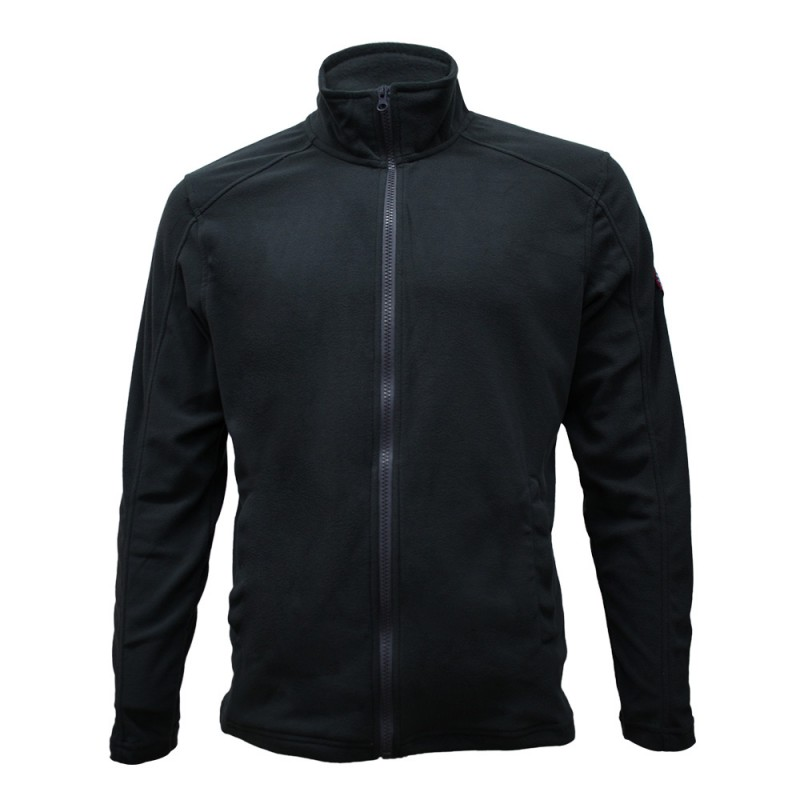 men-fleece-half-jacket-kfhj95684-5a