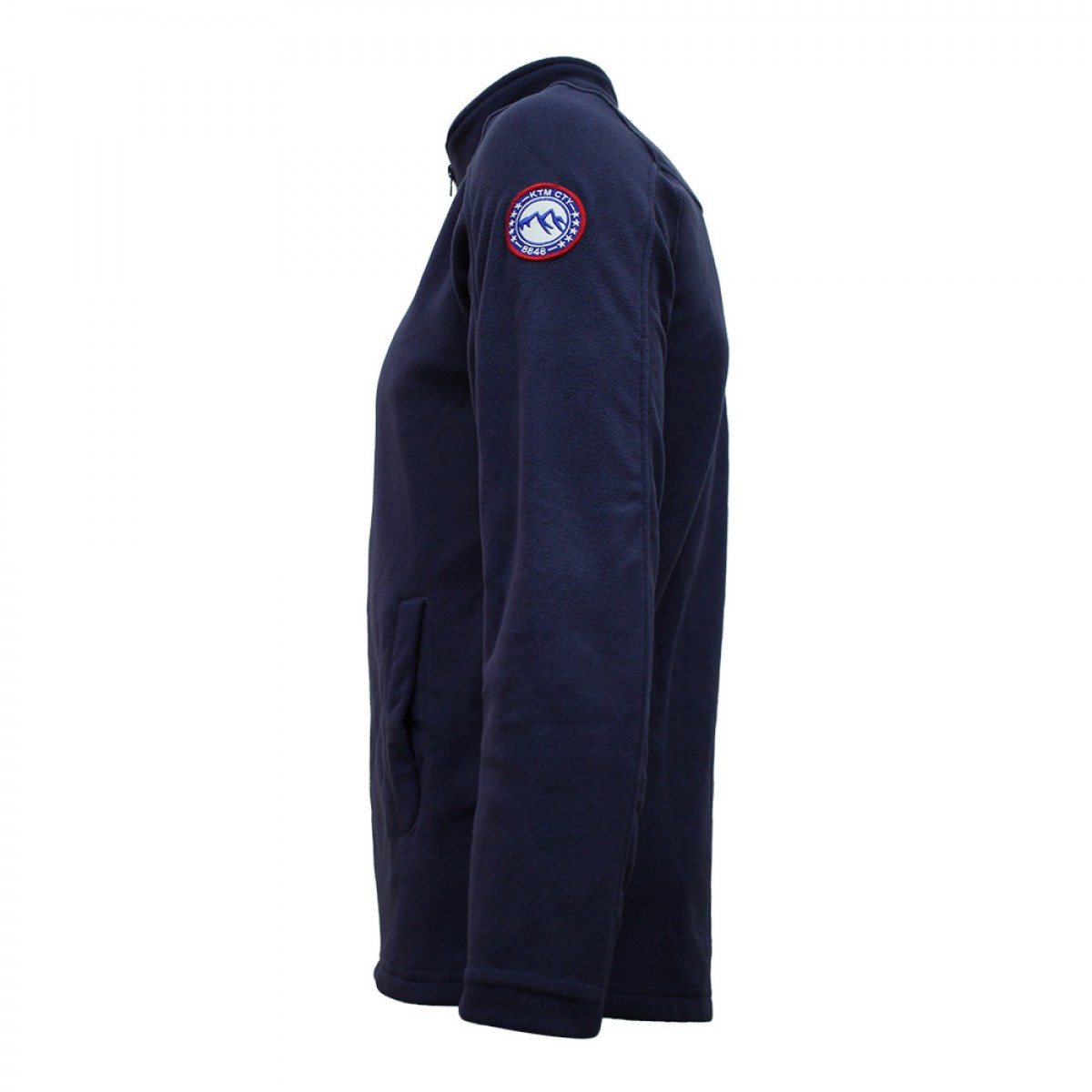 men-fleece-thick-layer-jacket-kfsj95626-5d