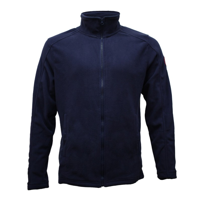 men-fleece-thick-layer-jacket-kfj95630-10a