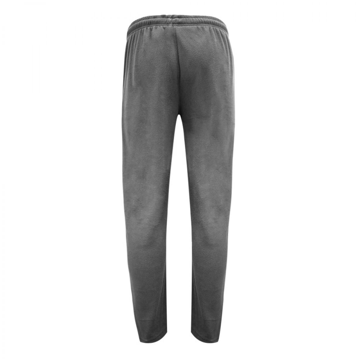 men-fleece-trouser-kft05777-10a