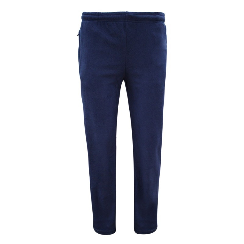 women-fleece-trouser-kft06852-8a
