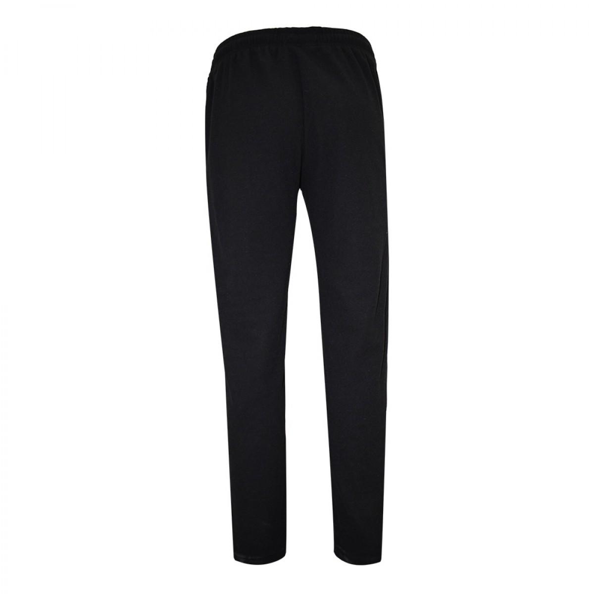 men-fleece-trouser-kft05777-8a