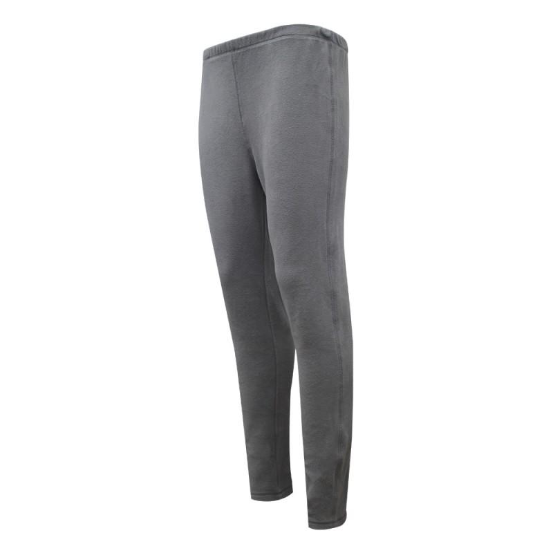 men-fleece-trouserkft05909-10a