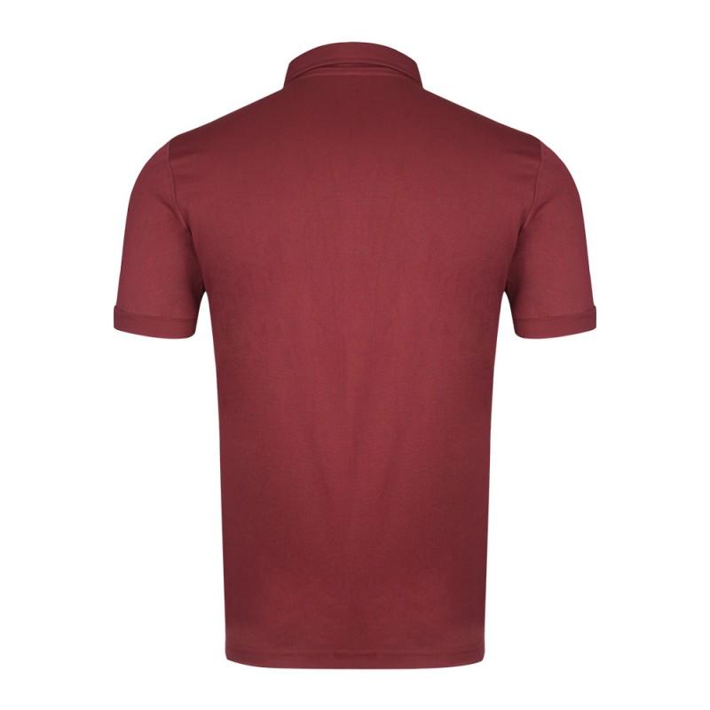 men-knit-polo-t-shirt-kkpt15128-11a