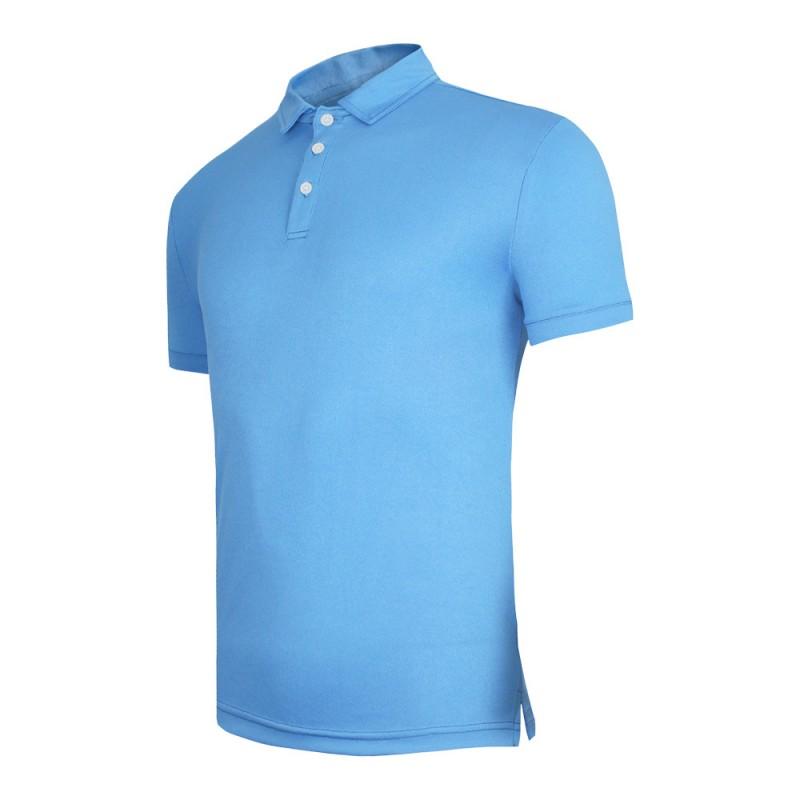 men-knit-polo-t-shirt-kkpt15128-5b