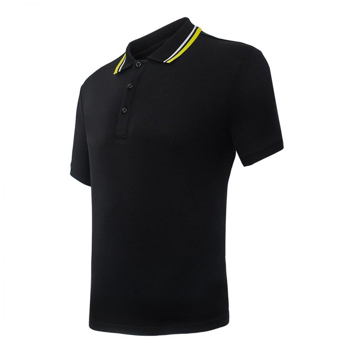 men-knit-polo-t-shirt-kkpt15144-8a