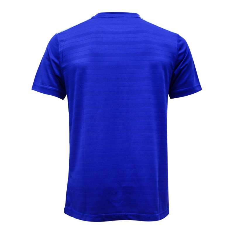 men-knit-round-neck-t-shirt-kkrt05838-5c