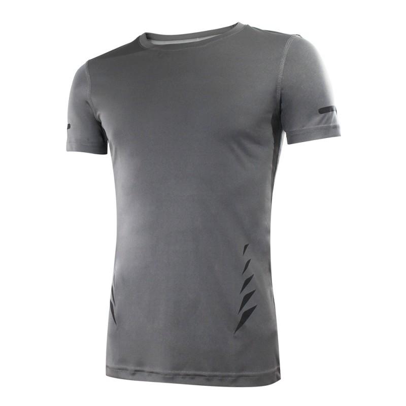 men-knit-round-neck-t-shirt-kkrt15927-10a