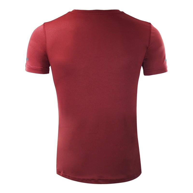 men-knit-round-neck-t-shirt-kkrt15927-11a