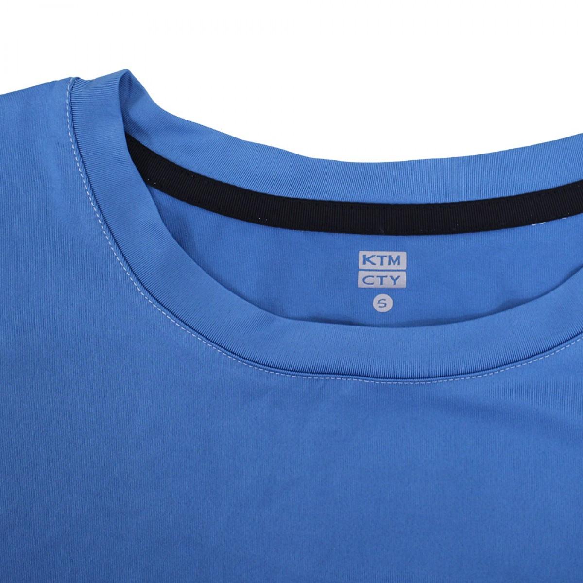 men-knit-round-neck-t-shirt-kkrt15927-5a