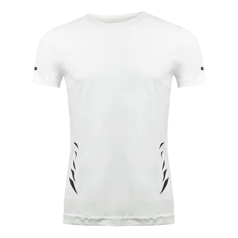 men-knit-round-neck-t-shirt-kkrt15927-7a