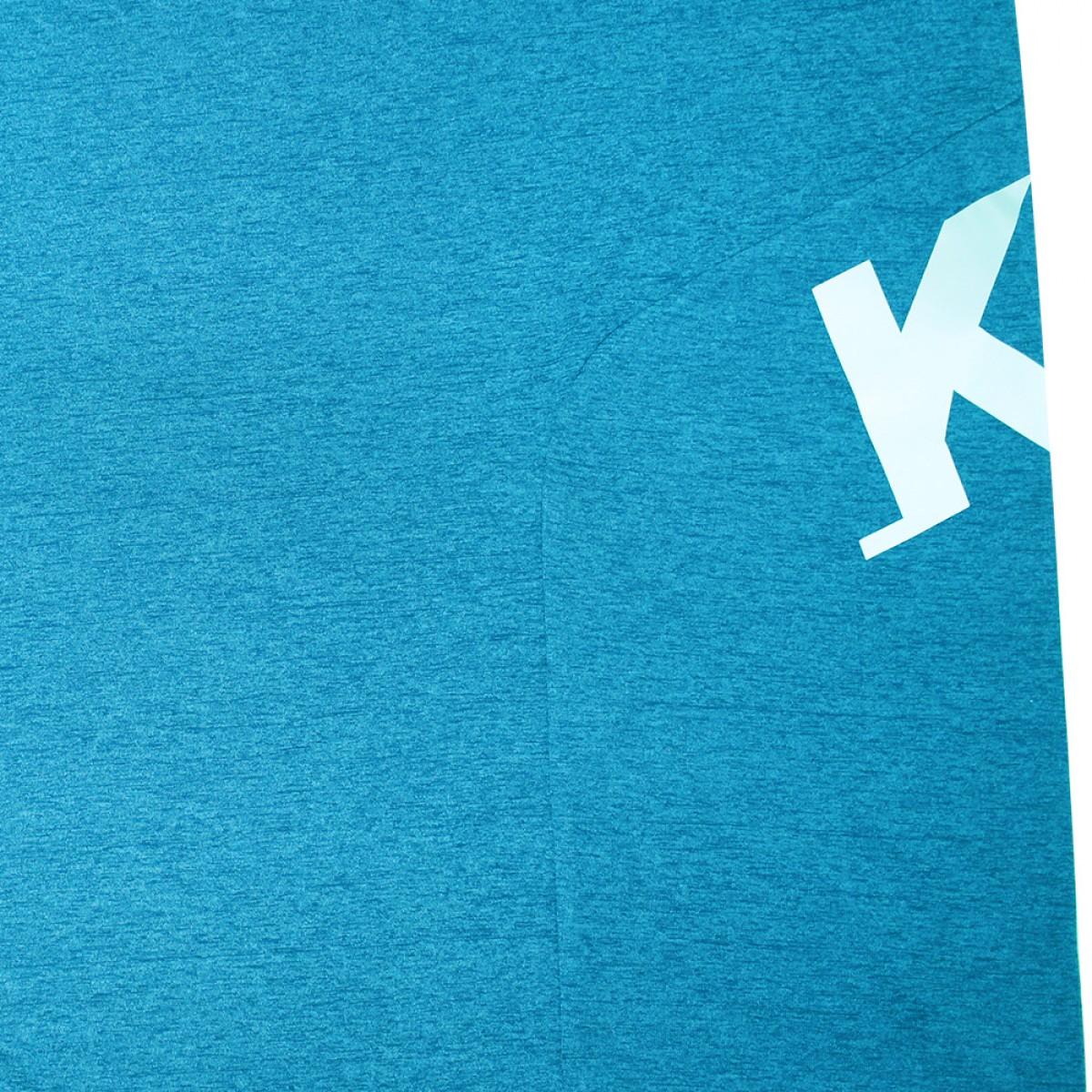 men-knit-round-neck-t-shirtkkrt15926-5a