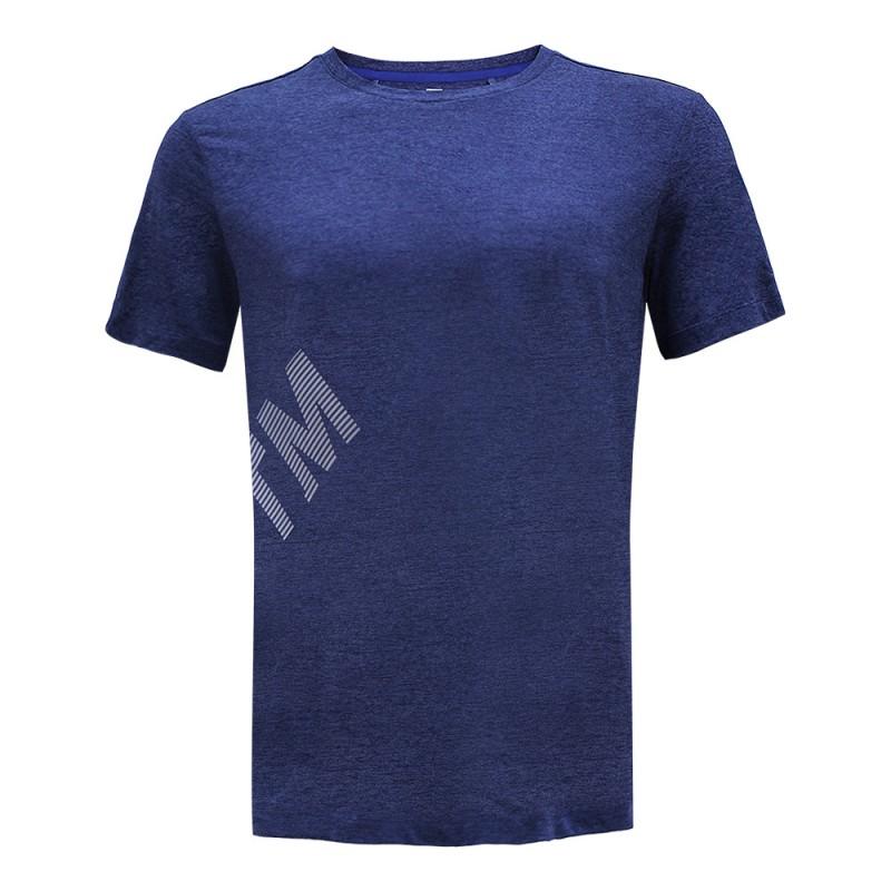 men-knit-round-neck-t-shirtkkrt15926-5c