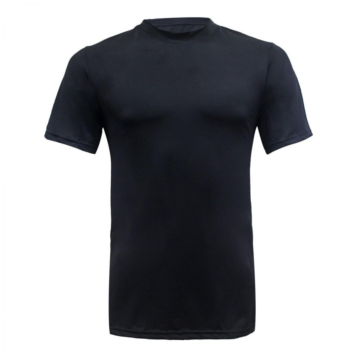 men-knit-round-neck-t-shirtkkrt95587-8a