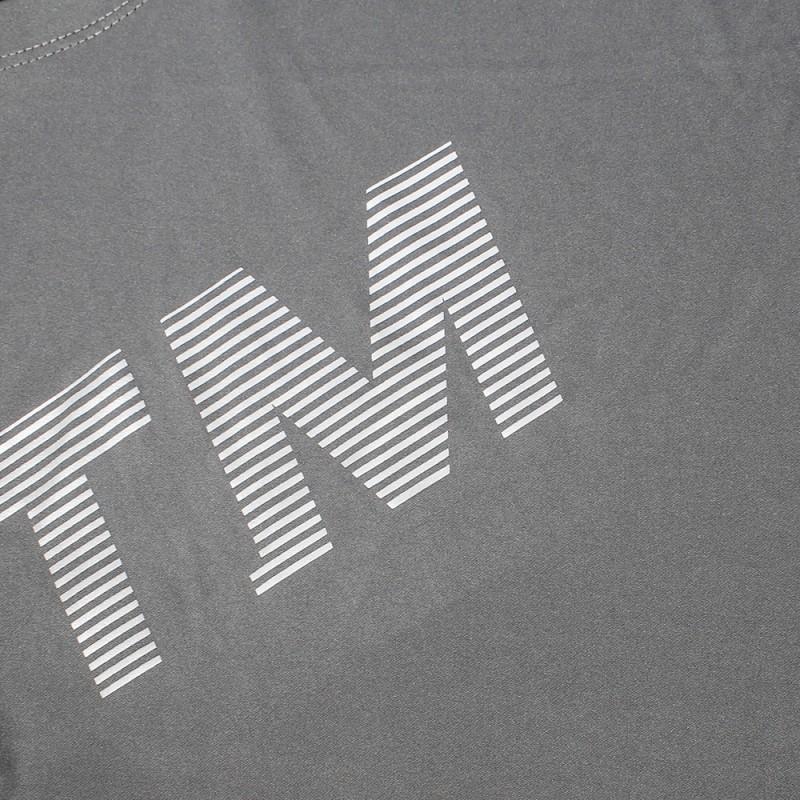 men-knit-sandu-kks15929-10a