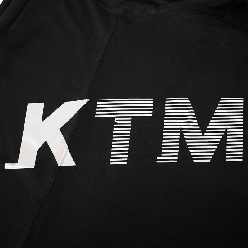 men-knit-sandu-kks15929-8a