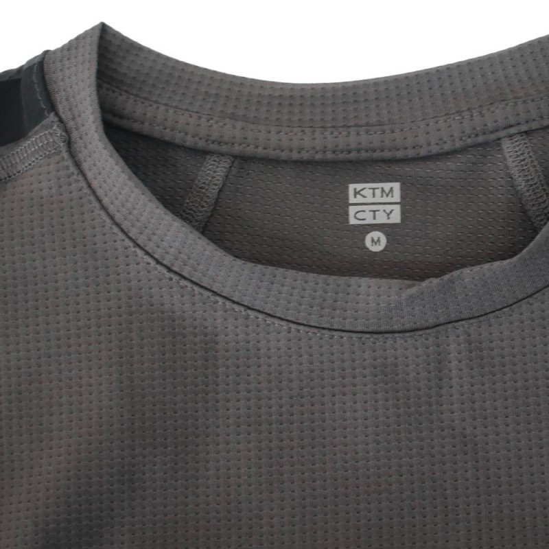 men-knit-sandu-kks15946-10b