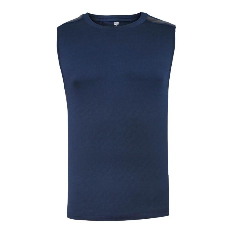 men-knit-sandu-kks15946-5a