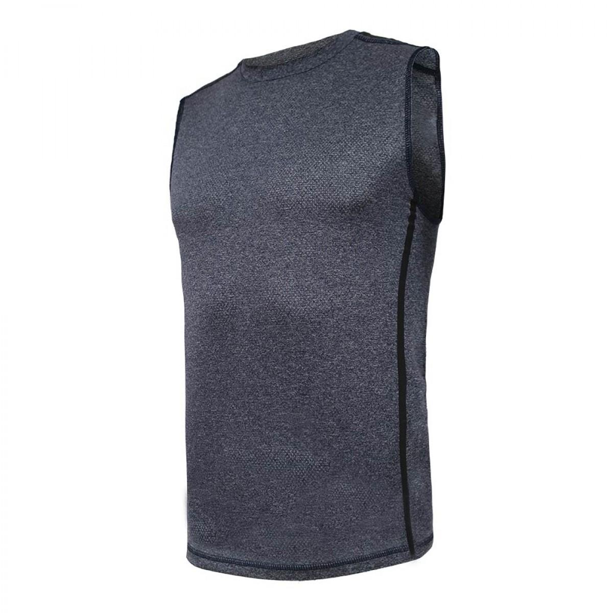 men-knit-sandu-kks15946-5c