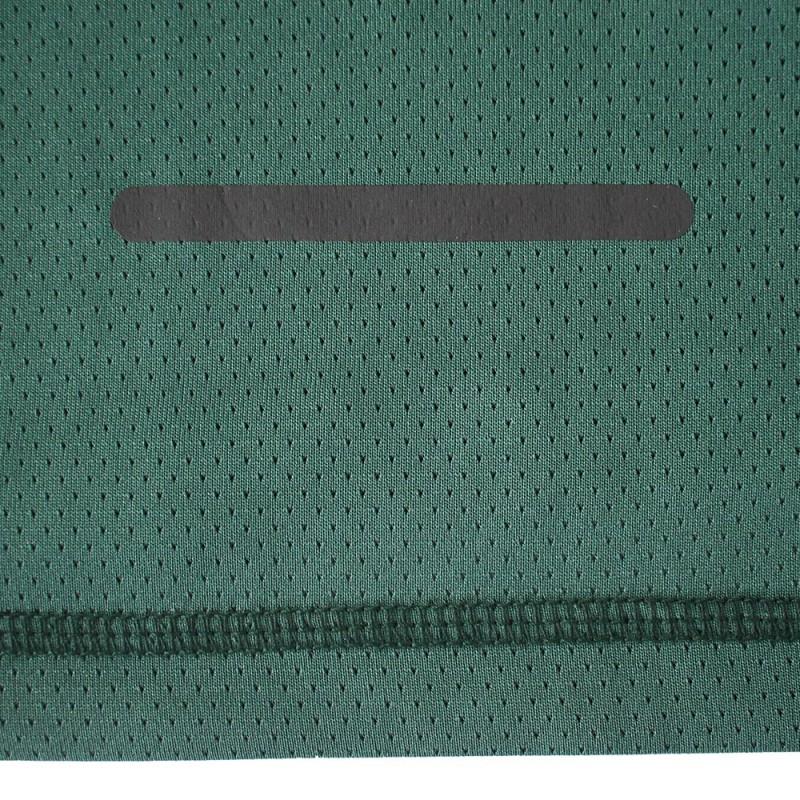 men-knit-sandu-kks15946-6a