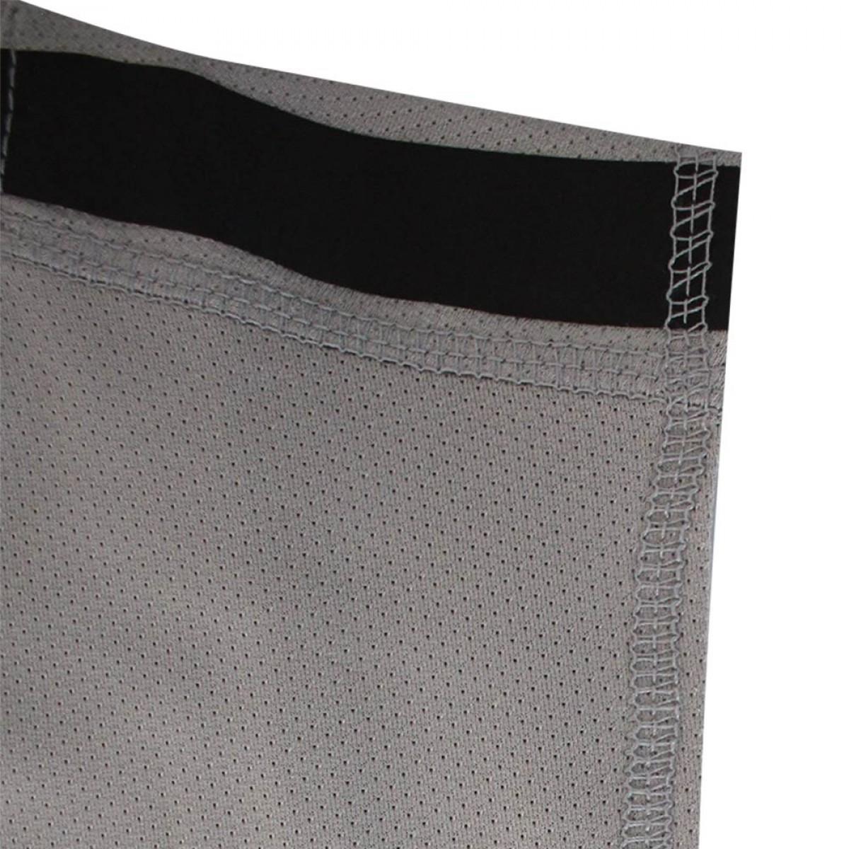 men-knit-sandukks15946-10a