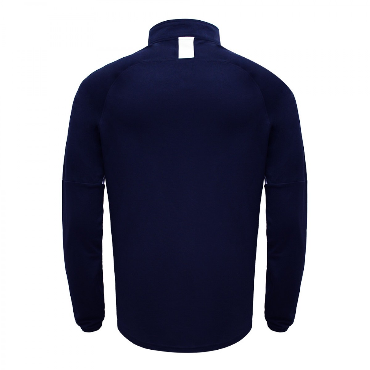 men-knitted-logo-track-set-jacket-kklj15965-5a