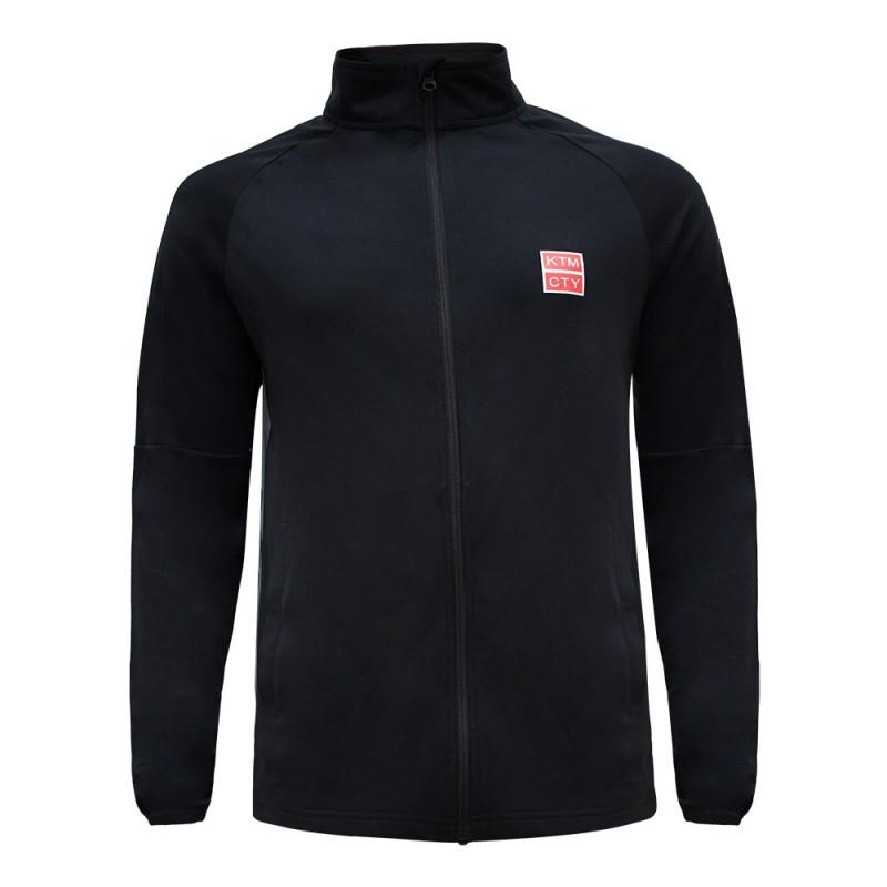 men-knitted-logo-track-set-jacket-kklj15965-8a