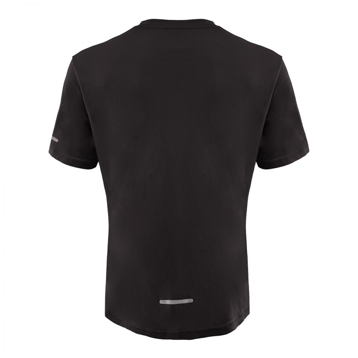 men-knitted-round-neck-logo-t-shirt-kkrnlt15935-10a