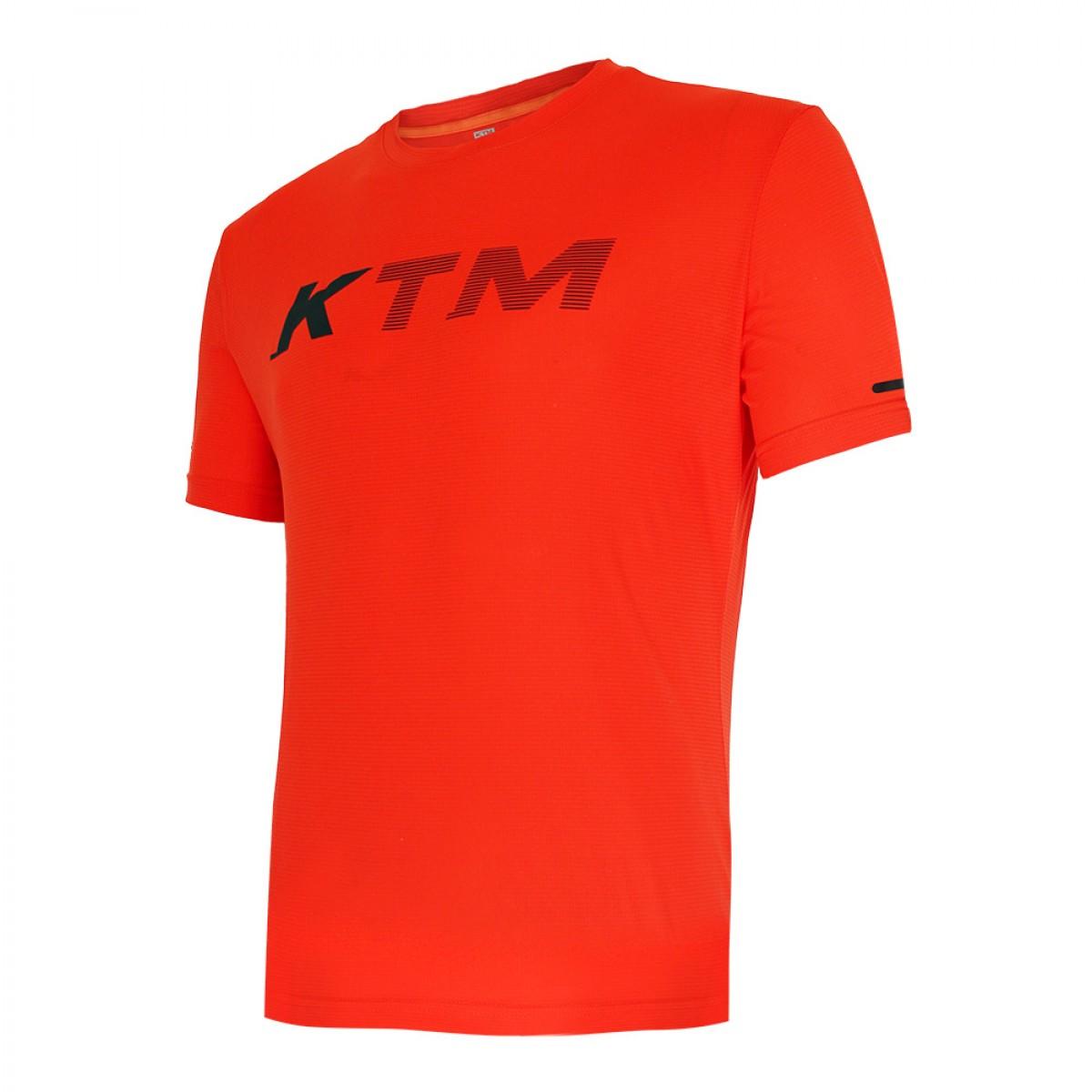 men-knitted-round-neck-logo-t-shirt-kkrnlt15935-4a