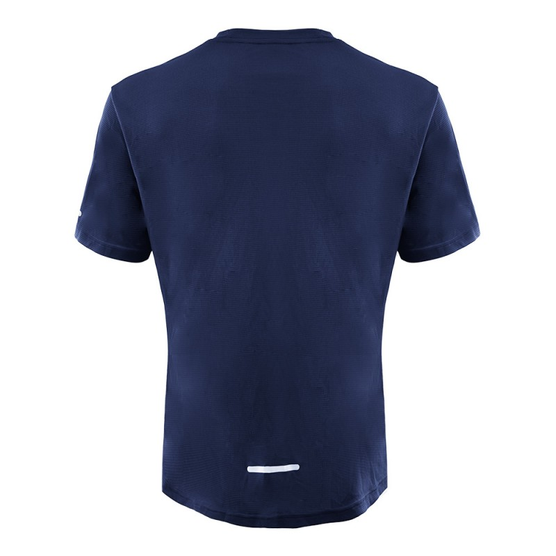 men-knitted-round-neck-logo-t-shirt-kkrnlt15935-5a