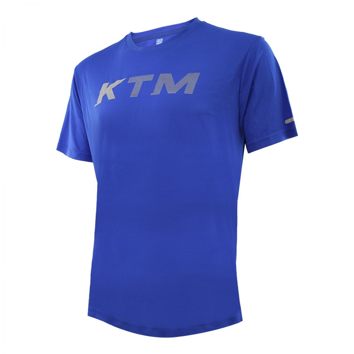 men-knitted-round-neck-logo-t-shirt-kkrnlt15935-5c